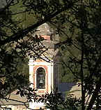 Church of Deiva Marina